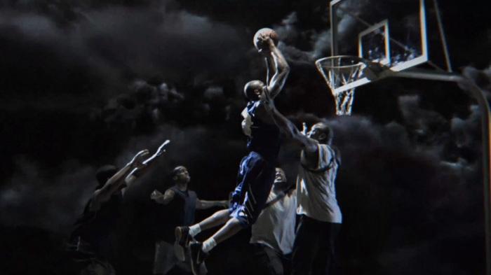Robert-Rodriguez-Exposes-Kobe-Bryant's-Black-Mamba