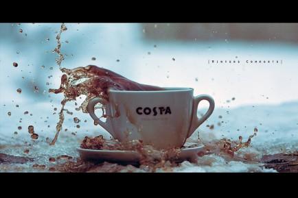 Splashing Drinks_005