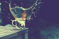 Splashing Drinks_007