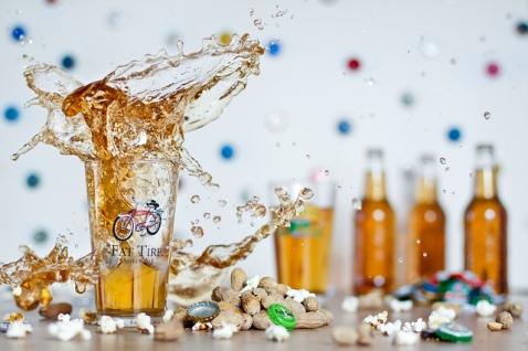 Splashing Drinks_015