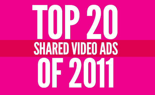 Top-20-Shared-Video-Ads-of-2011