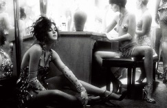 Katy Perry Interview Magazine Photo Shoot 08