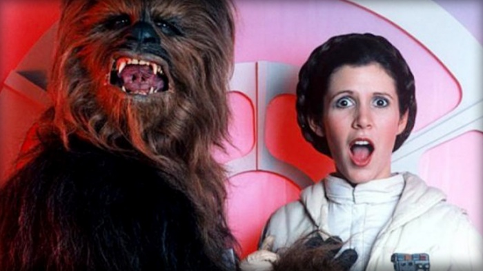 Star-Wars-Behind-the-Scenes-[Photos]-feat