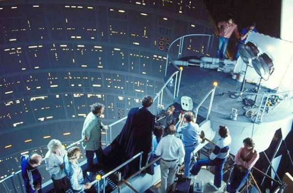 Star Wars Rare Behind the Scenes 03