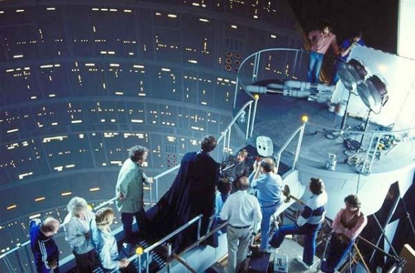 Star Wars Rare Behind the Scenes 03