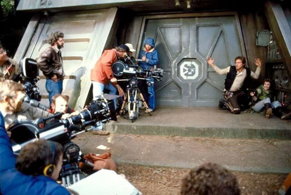Star Wars Rare Behind the Scenes 04