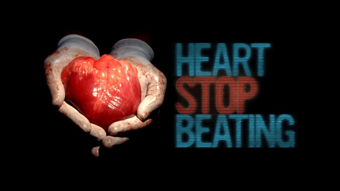 Heart-Stop-Beating---Dead-or-Alive-1