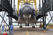 Space Shuttle Discovery_005