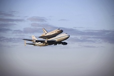 Space Shuttle Discovery_011