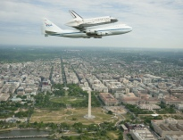Space Shuttle Discovery_012