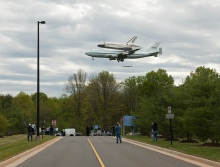 Space Shuttle Discovery_015