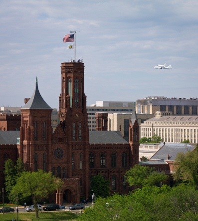 Space Shuttle Discovery_021