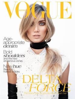 delta_goodrem_vogue_australia_july_cover