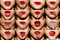 Tyler Shields mouth-water004