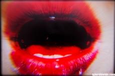 Tyler Shields open-mouth006