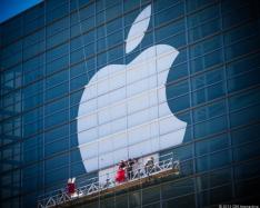 apple WWDC 2012 Setup 002