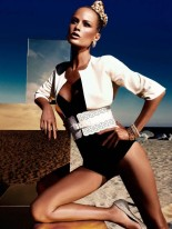 Carolyn Murphy Vogue Germany June 2012 04