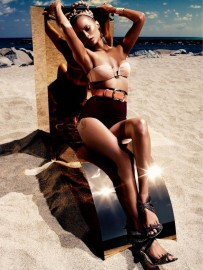 Carolyn Murphy Vogue Germany June 2012 06