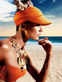 Carolyn Murphy Vogue Germany June 2012 07