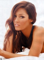 Erin McNaught Does Nude Maxim Shoot For 30th Birthday 017