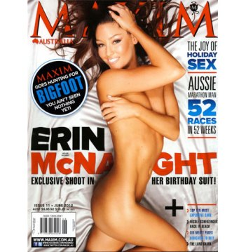 Erin-McNaught-Does-Nude-Maxim-Shoot-For-30th-Birthday-cover