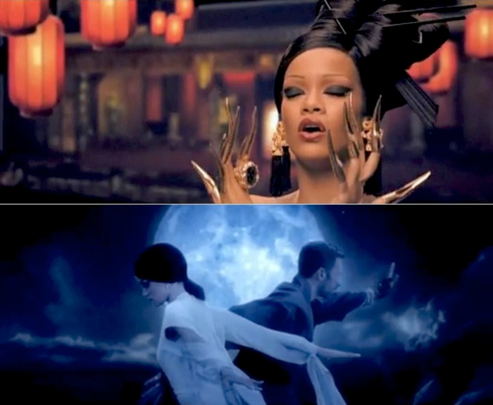 rihanna-coldplay-princess-china
