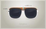 instaglasses-concept-1