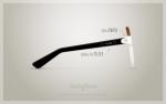 instaglasses-concept-2