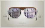 instaglasses-concept-3