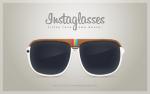 instaglasses-concept