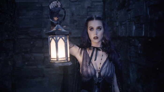 Katy-Perry---Wide-Awake-[Music]-feat