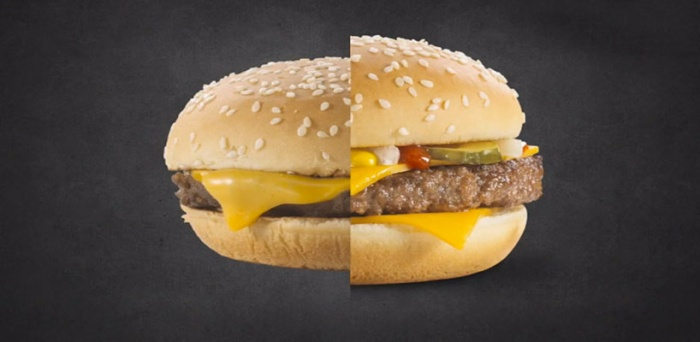 mcdonalds-photo-advertising-vs-real-burgers-01