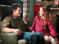 New Photos from The Twilight Saga- Breaking Dawn part 2 002
