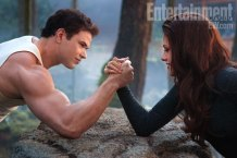 New Photos from The Twilight Saga- Breaking Dawn part 2 004