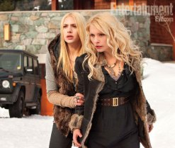 New Photos from The Twilight Saga- Breaking Dawn part 2 005