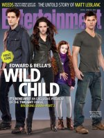 New Photos from The Twilight Saga- Breaking Dawn part 2 008