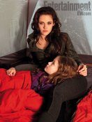 New Photos from The Twilight Saga- Breaking Dawn part 2 010