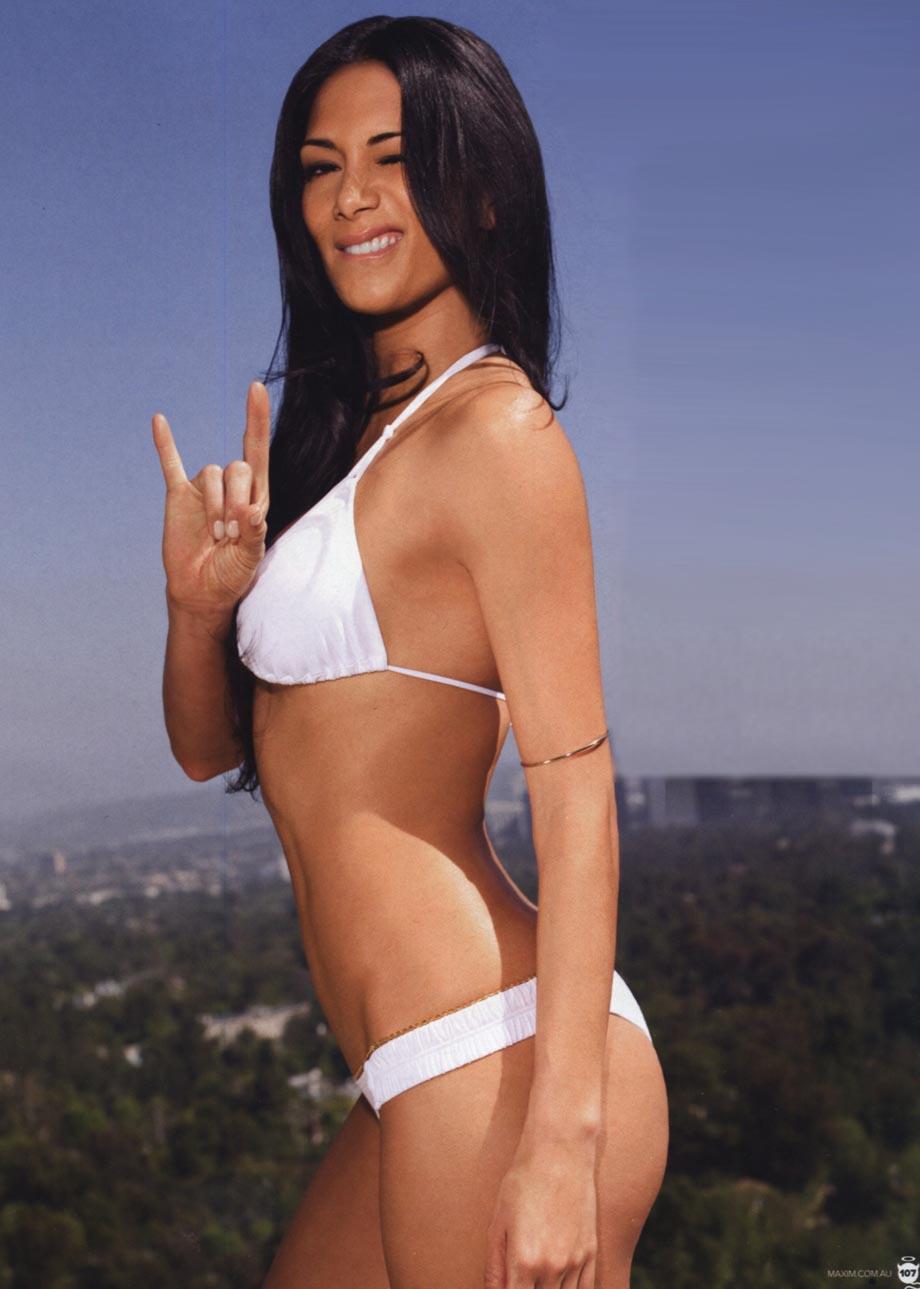 actress big hols kundi pron nude