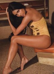 Nicole-Scherzinger-Australian-Maxim-June-2012-3