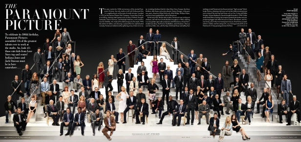 Paramounts 100th Anniversary Masterpiece 01 article