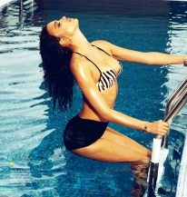 PHOTOS- Irina Shayk in GQ Germany July 2012 004