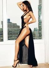 PHOTOS- Irina Shayk in GQ Germany July 2012 005