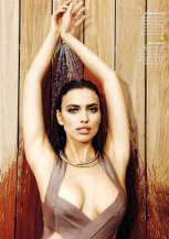 PHOTOS- Irina Shayk in GQ Germany July 2012 006