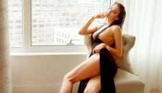 PHOTOS- Irina Shayk in GQ Germany July 2012 009