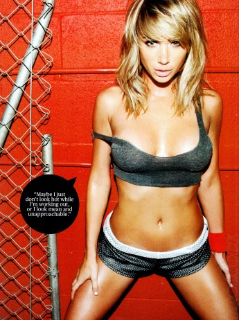 Sara-Jean-Underwood-mens fitness june 2012 03