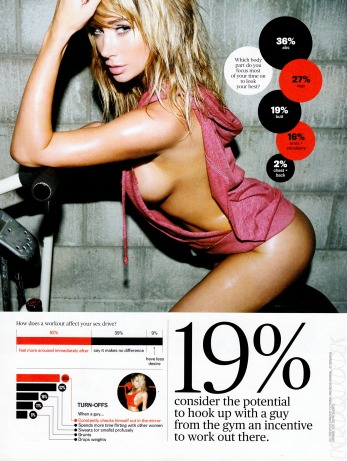Sara-Jean-Underwood-mens fitness june 2012 04