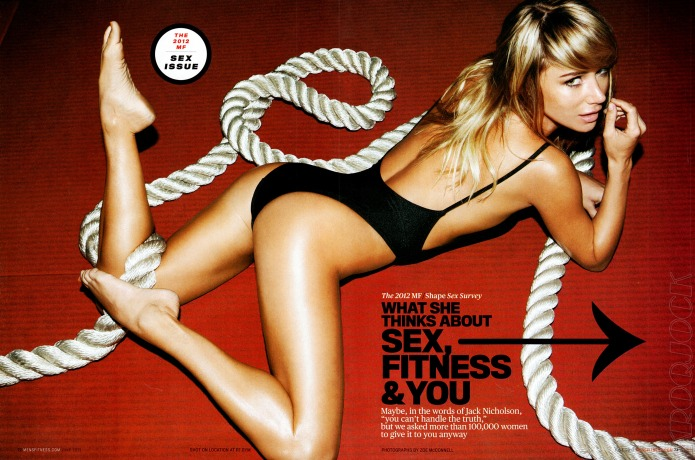Sara-Jean-Underwood-mens fitness june 2012 05