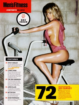 Sara-Jean-Underwood-mens fitness june 2012 06