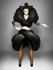 Treadwear for Goodyear Dunlop by Carl Elkins 001