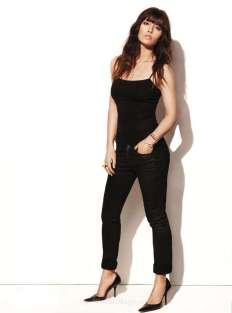 Jessica Biel & Kate Beckinsale Maxim Magazine July:August 2012 Photoshoot [Photos] - 002